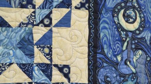 sea creature quilt (3)