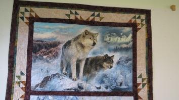 wolfquilt (2)